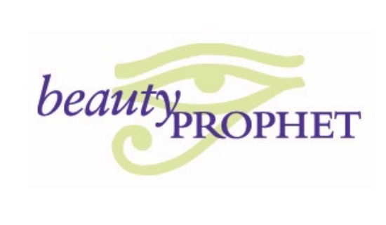 Beauty Prophet