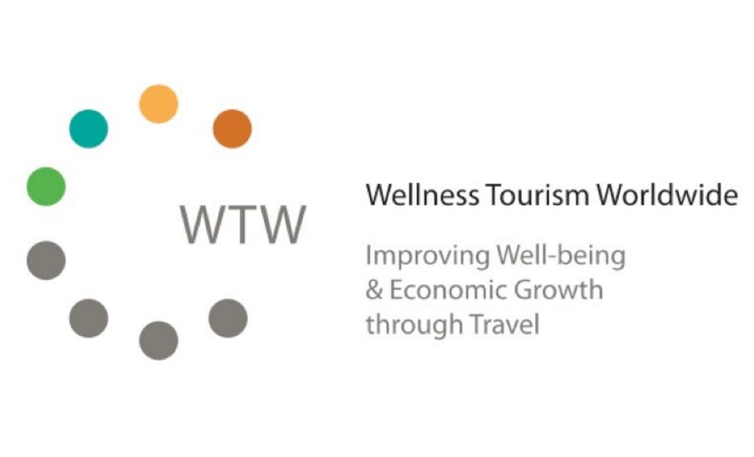 Wellness Tourism Worldwide