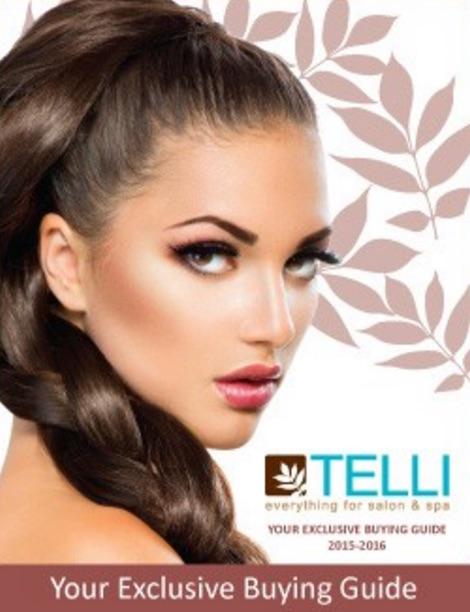 Telli Industries