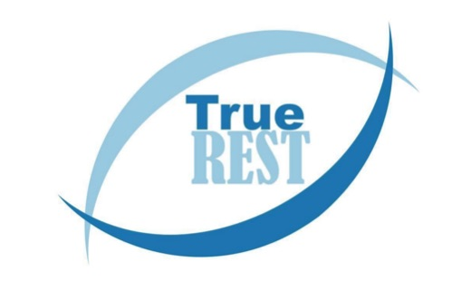 True Rest Float Spas