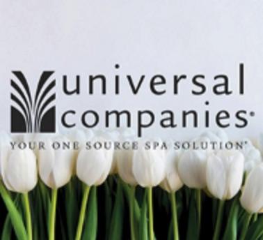Universal Companies