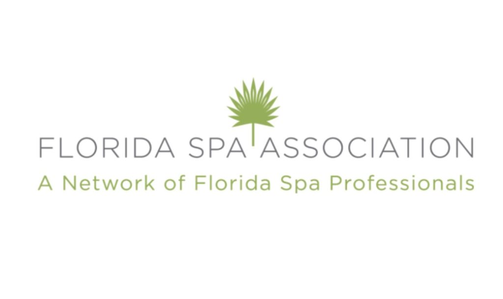 Florida Spa Association