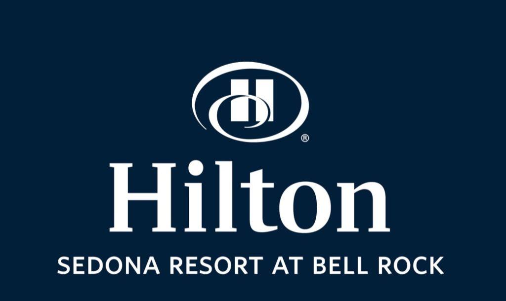 Sedona Hilton: eforea spa