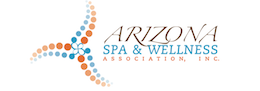 Arizona Spa & Wellness Association