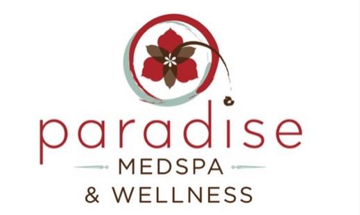 Paradise MedSpa & Wellness