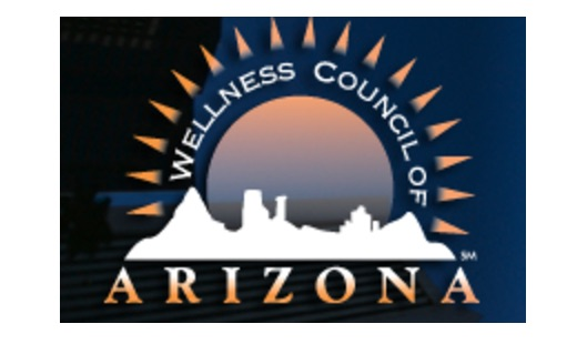 Wellness Council of Arizona