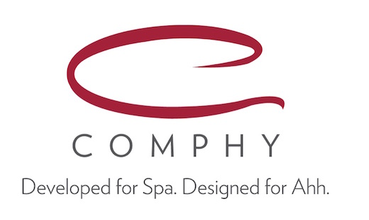 Comphy
