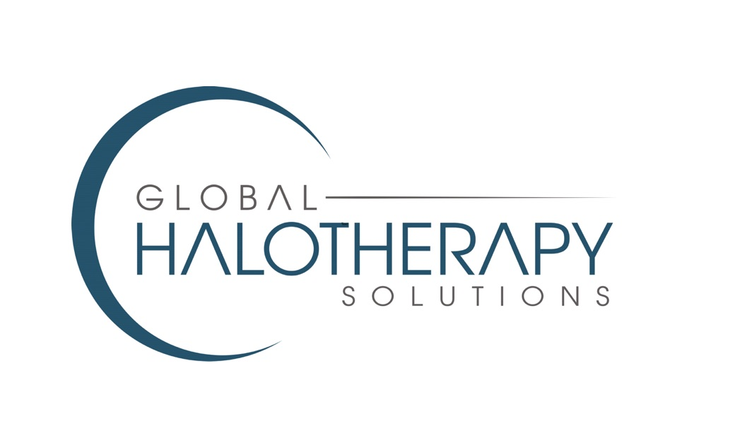 Global Halotherapy Solutions
