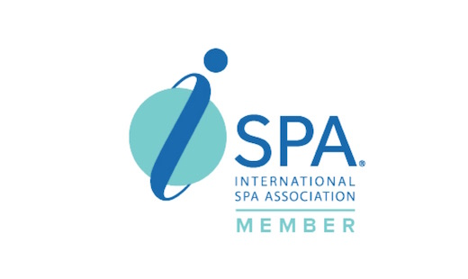 International Spa Assoc.