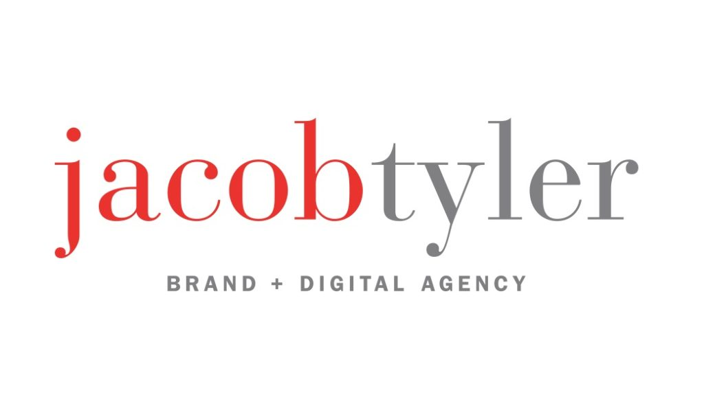 Jacob Tyler Brand +Digital