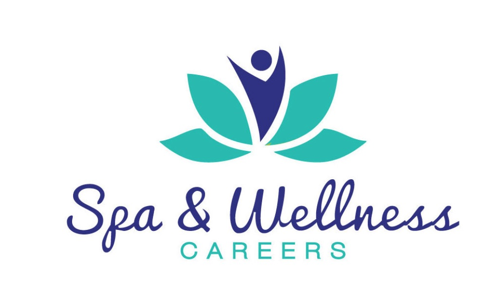Spa & Wellness Careers