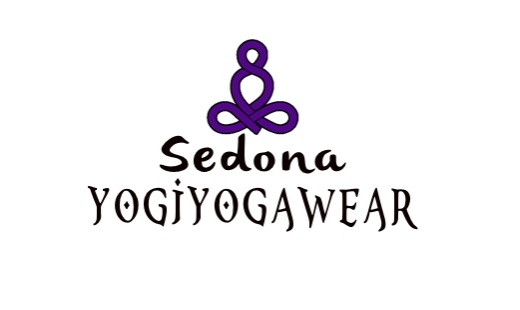 Sedona Yogi Yoga Wear