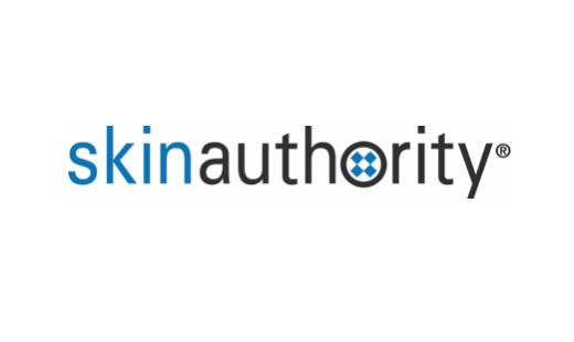 SkinAuthrority