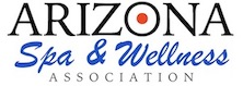 Arizona Spa & Wellness Association Logo